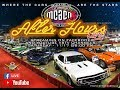 2018 Muscle Car And Corvette Nationals Preview : Muscle Car Of The Week Episode
