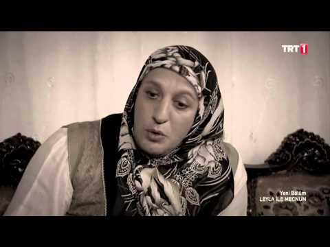 İsmail Abi; Benim halalarım, teyzelerim, hep magazincidiydi. (22.10.2012)