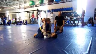 Video Fenix BJJ in house tournament at MAXX 427-2013 1st gi match download MP3, 3GP, MP4, WEBM, AVI, FLV September 2017