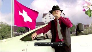 Jump In My Car - Harmonica by Harproli  Mundharmonika