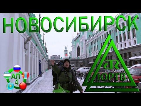 Торговая компания КАМАЗ - Продажа Камазов в Казахстане