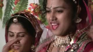 Индия.Раджастан.Индийские Свадьбы