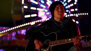 BEYONCE - Sweet Dreams (Acoustic Cover by Leroy Sanchez)
