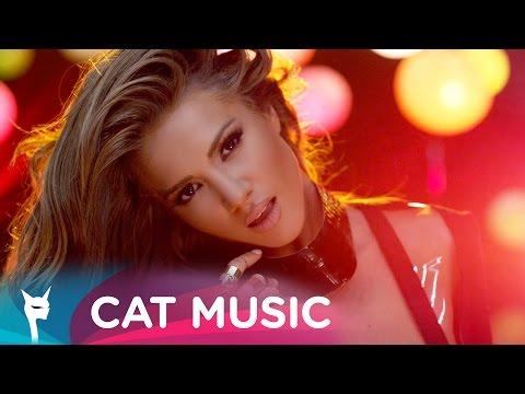 Andrea & Otilia feat. Shaggy & Costi - PASSION (Official Video)