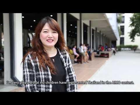 AIMO | SMO Education Group