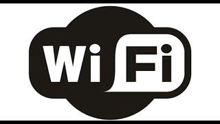 Como desconectar pessoas da sua rede Wi-Fi