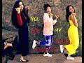 You Are My soniya-K3G    Chandan kumar Choreography    Hrithik Roshan ,Kareena Kapoor