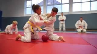 Judo: Neue Matten durch Crowdfunding