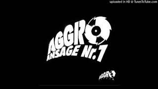 Aggro Berlin - Alles ist die Sekte (A.I.D.S & Me$ut)