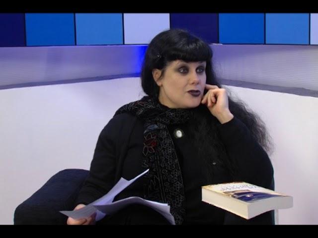 Las Peliculas favoritas de Mariano Fernandez Urresti