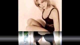 Mylene Farmer - Greta