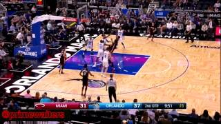 James johnson 'cinderella man' 2016-2017 nba season mix [hd]