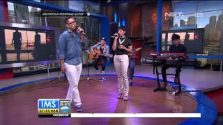 Maliq & D'essentials - Himalaya - IMS
