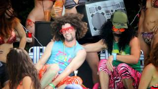 LMFAO -  Shots The Rehab Remix (from Jeremy Rowley & Mikey Day)