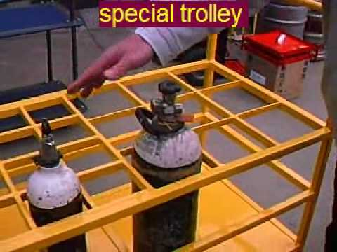 Ambulance Trolley 2  Call 1 300 795 512