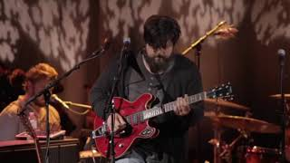 The Dear Hunter - But There's Wolves? (The Color Spectrum Live)