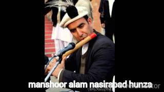 Jabir khan jabir shina songs