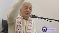 Бхагавад Гита 12.13-14 - Чайтанья Чандра Чаран прабху
