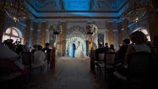 Свадебное агентство Royal Wedding. Backstage.(Свадьба в Константиновском дворце. Выездная регистрация. Свадебное агентство Royal Wedding www.royal-wed.ru (812)956-18-40..., 2016-02-17T14:55:31.000Z)