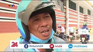CÔNG NGHỆ THAY ĐỔI VĂN HÓA KINH DOANH - Tin Tức VTV24