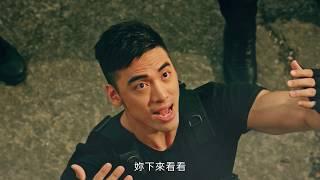 淘寶台灣 雙11全球狂歡節! 不信?你上來看看!(大樓篇)