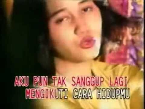 08 Biarkan Cintamu Berlalu - Mengenang 19Th Nike Ardilla vol.02 by; Nanang Tri Sugianto
