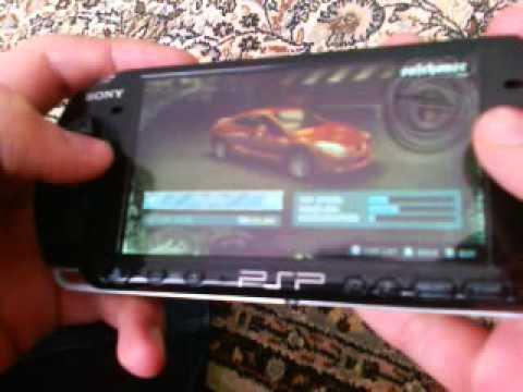 一元起標 標多少 賣多少PSP UMD 正版光碟 極速快感 全民公敵