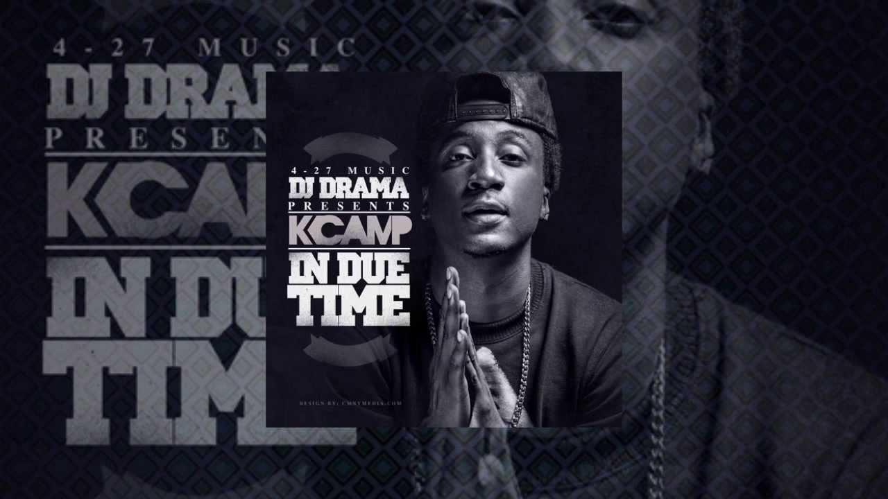 moolah instrumental download