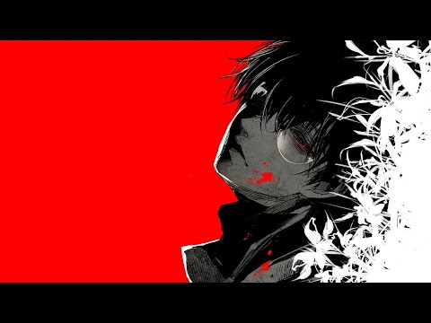 that just isn't empirically possible///Tokyo Ghoul