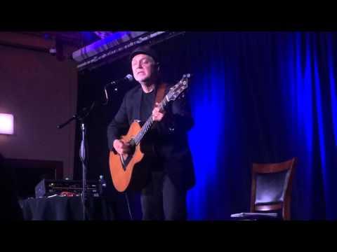 Phil Keaggy - Hold Me Jesus