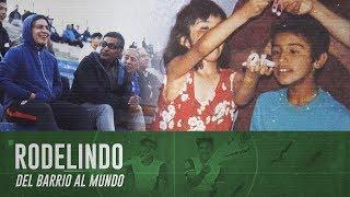 Rodelindo Román: Del Barrio al Mundo | Capítulo 7
