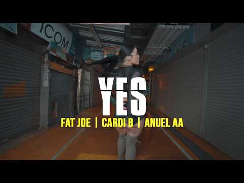"""yes""-by-fat-joe-x-cardi-b-x-anuel-aa-[dance-video]"