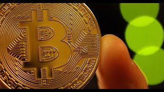 Bitcoin Third Layer, $10,000 Bitcoin Incoming, Bitcoin Futures & TD Ameritrade Institutional Money