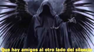 angeles del infierno al otro lado del silencio hd