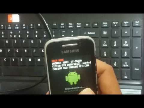 how-to-install-cwm-recovery-in-samsung-galaxy-y-(gt-s5360)