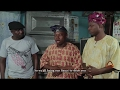 Kobewude - Latest Yoruba Movie Comedy 2017 | Biola Fowosere | Sanyeri