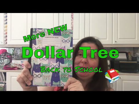 dollar-tree-time-new-back-to-school-items!