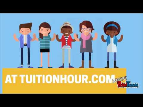TuitionHour-Get Home Tutor
