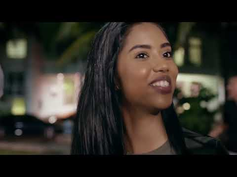 071c417512f0 Uncle Drew Chapter 4 - YouTube