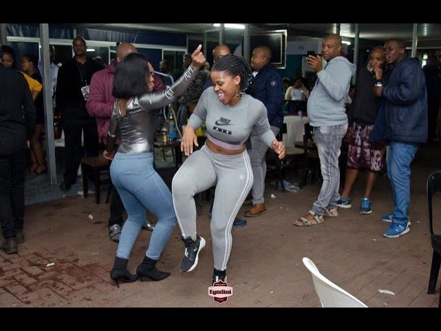 South African House Music Hits