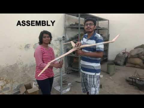 mcp101 project - IIT DELHI