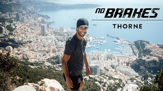 Daniel Ricciardo: No Brakes Ep 2 presented by Thorne