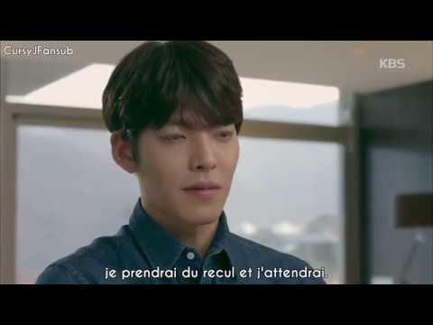 Download Mp3 (vostfr) Hyorin - I Miss You [UNCONTROLLABLY FOND OST] terbaru