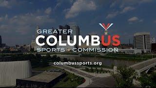 2018 wbca convention in columbus ohio