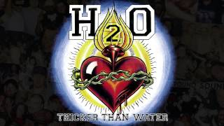 Watch H2O Scarred video