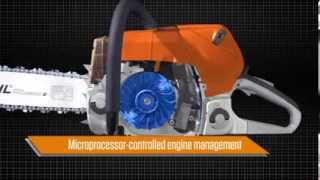 audi-q5-2-0-tdi-190-quattro-s-line-plus-5dr-s-tronic-diesel-estate-175530409-7 Audi Q5 2 0 Tdi Quattro S Line 5dr S Tronic Diesel Estate