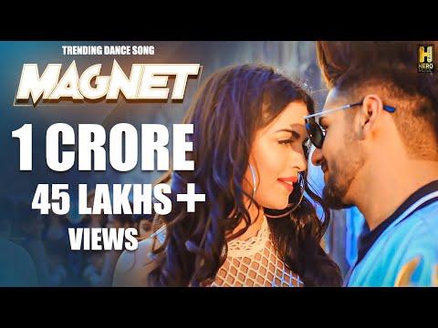 Magnet Song: Karan Singh Arora Feat. Natasa Stankovic |