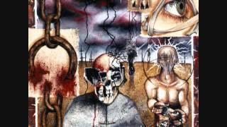Gorefest - For the Masses [Lyrics in description]