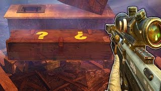 Baixar TOWN: TWO BOX CHALLENGE! (Call of Duty: Black Ops 2 Zombies)