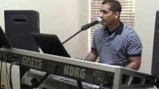 Parayathe Ariyathe, Udayananu Tharam sung by Tony Duke